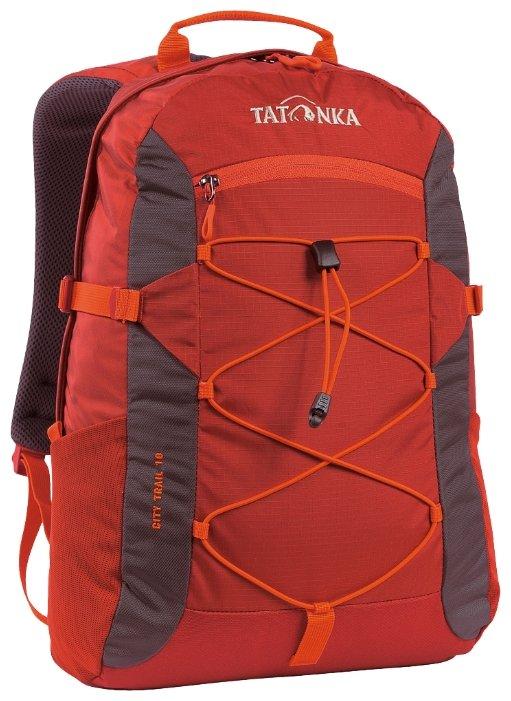Рюкзак TATONKA City Trail 19