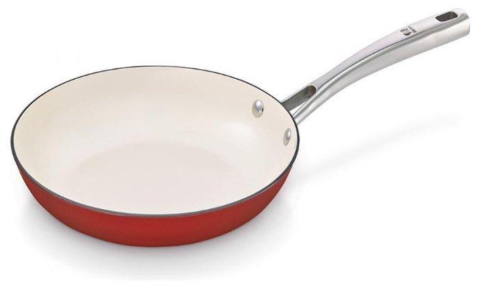 Сковорода Beka Arome 16307244 24 см