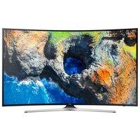 ЖК Телевизор Samsung UE49MU6303U
