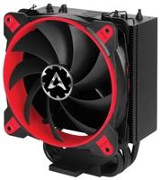 Кулер для процессора Arctic Cooling Freezer 33 TR