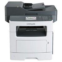 Принтер Lexmark MX517de (35SC803)