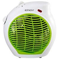 Термовентилятор Engy EN-517 зеленый