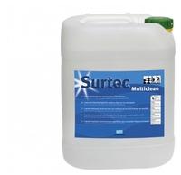 SEITZ Универсальное моющее средство Surtec Multiclean 1 л