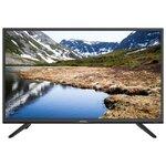 Телевизор SUPRA STV-LC40LT0010F
