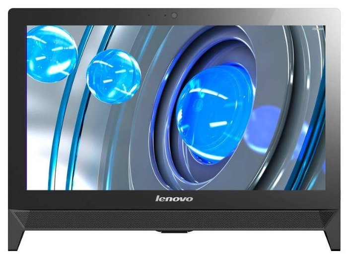 Моноблок 19.5`` Lenovo C20 05
