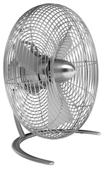 Настольный вентилятор Stadler Form Charly Fan Table C‐025