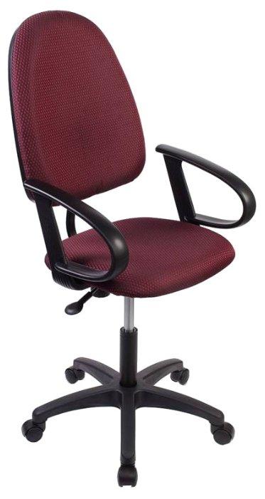 Компьютерное кресло Бюрократ CH-1300