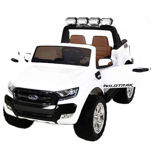 DAKE Автомобиль Ford Ranger DK-F650 белый