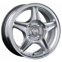 Колесные диски Racing Wheels H-126 6x14/4x114.3 ET35 D67.1