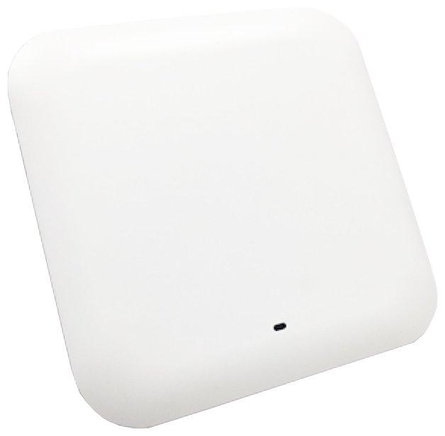 Wi-Fi точка доступа 4ipnet EAP727