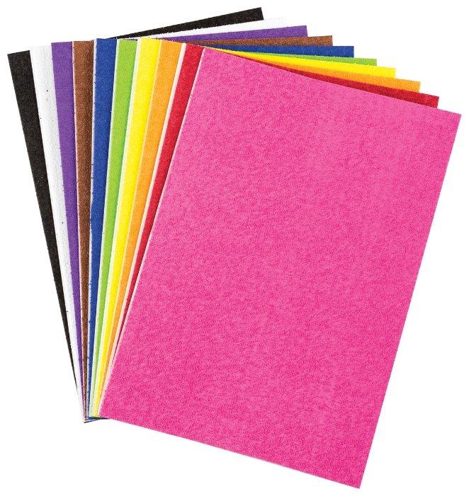 Рисунки, фотобумага цветная для открыток