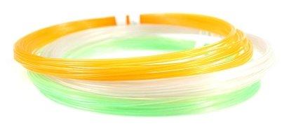 PRO-F пруток UNID 1.75 мм 3 цвета