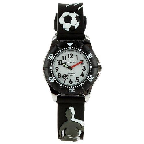 Наручные часы Baby Watch 605675