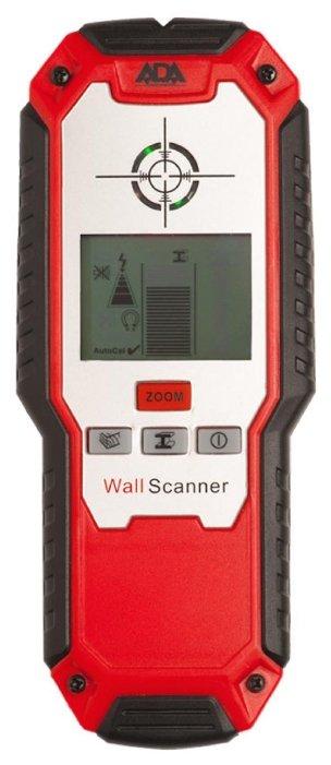 Детектор ADA instruments Wall Scanner