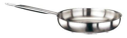 Сковорода Paderno Series 1000 11014-28 28 см — купить по выгодной цене на Яндекс.Маркете