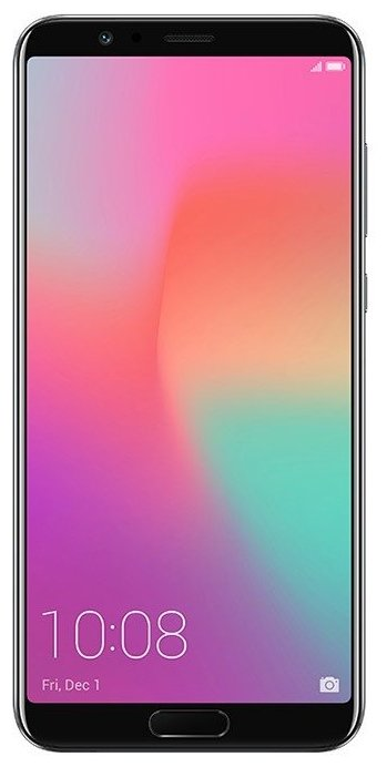 Смартфон Honor View 10 128GB