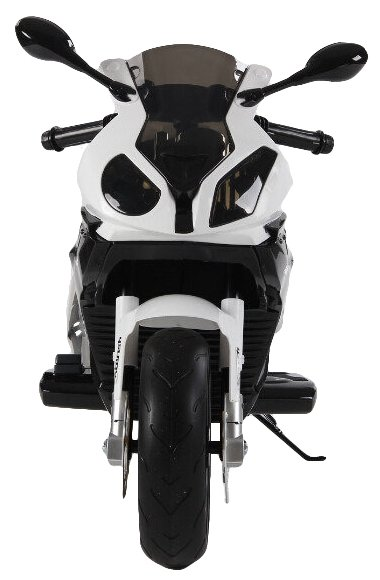 RiverToys Мотоцикл BMW JT528