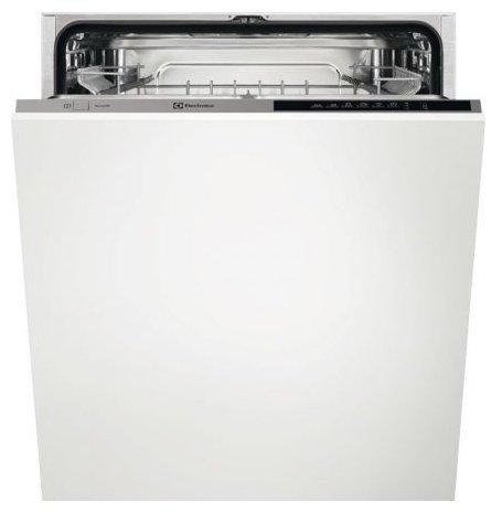 Electrolux Посудомоечная машина Electrolux ESL 95321 LO