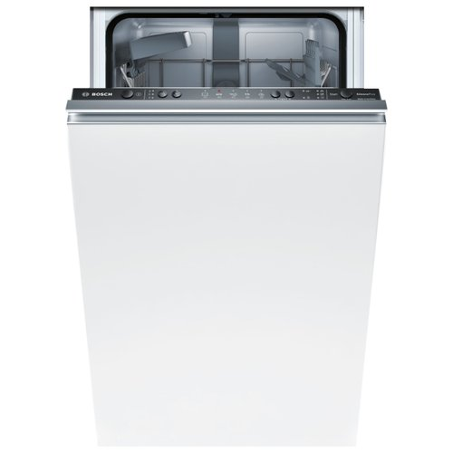 Посудомоечная машина Bosch Serie 2 SPV25DX40R