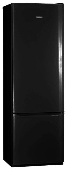 Холодильник Pozis RK 103 B