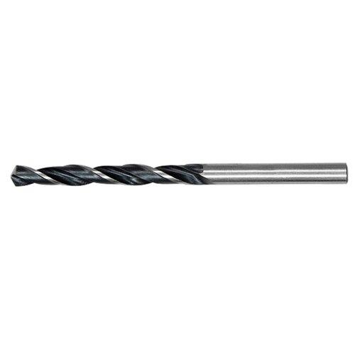 Сверло по металлу Сибртех 722925 P4M4X2 9.5 x 125 мм сверло по металлу сибртех 72296 18 5 x 198 мм