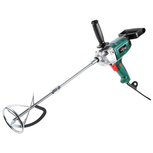 Дрель Hammer UDD1050A 1050 Вт rotary hammer kraton rh 1050 38s