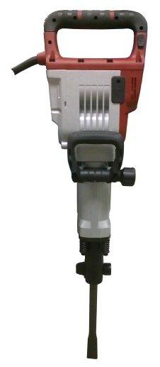 Отбойный молоток RedVerg RD-DH1800