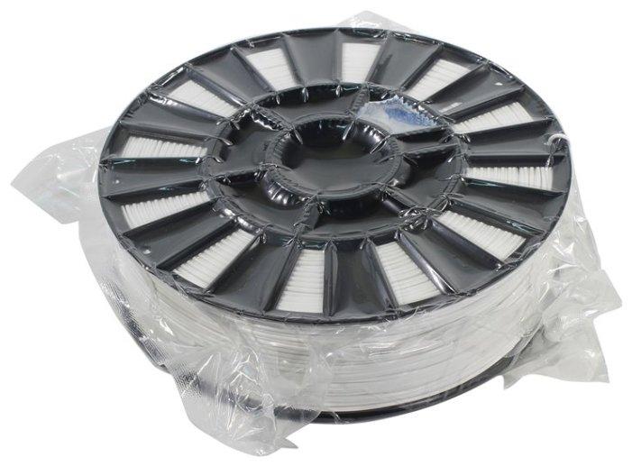 ABS пруток SEM 1.75 мм белый