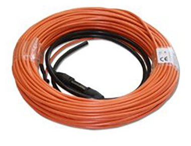 Электрический теплый пол Ceilhit 22 PSVD / 18 480