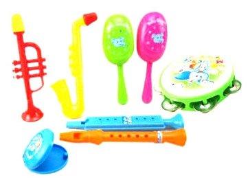 S+S Toys набор инструментов Best'Ценник 100433584