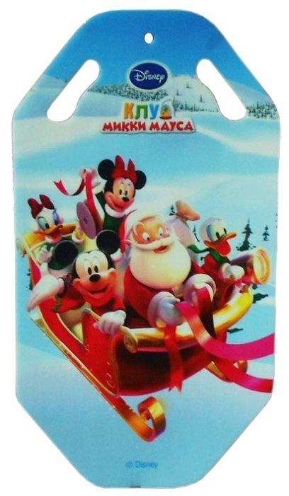 Ледянка 1 TOY Disney (Т55259)