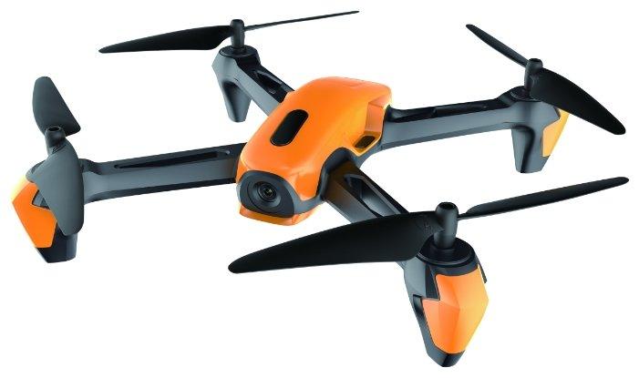 Квадрокоптер 1 TOY Т10800