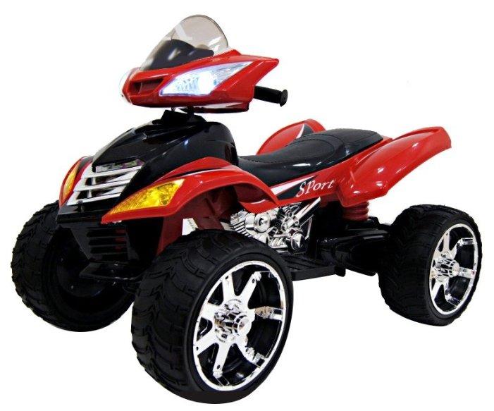 Eltreco Квадроцикл Е005КХ-A