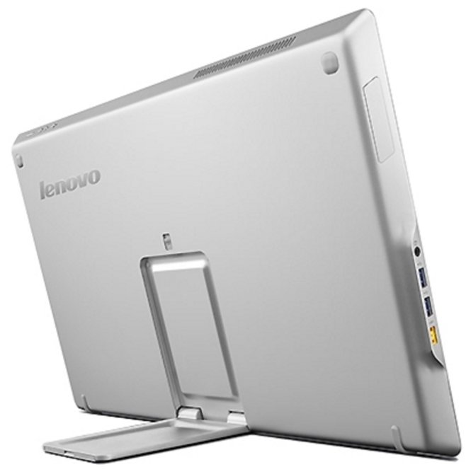 Моноблок 19.5`` Lenovo IdeaCentre Flex 20