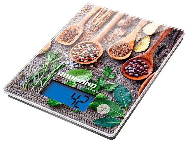 Кухонные весы REDMOND RS-7361