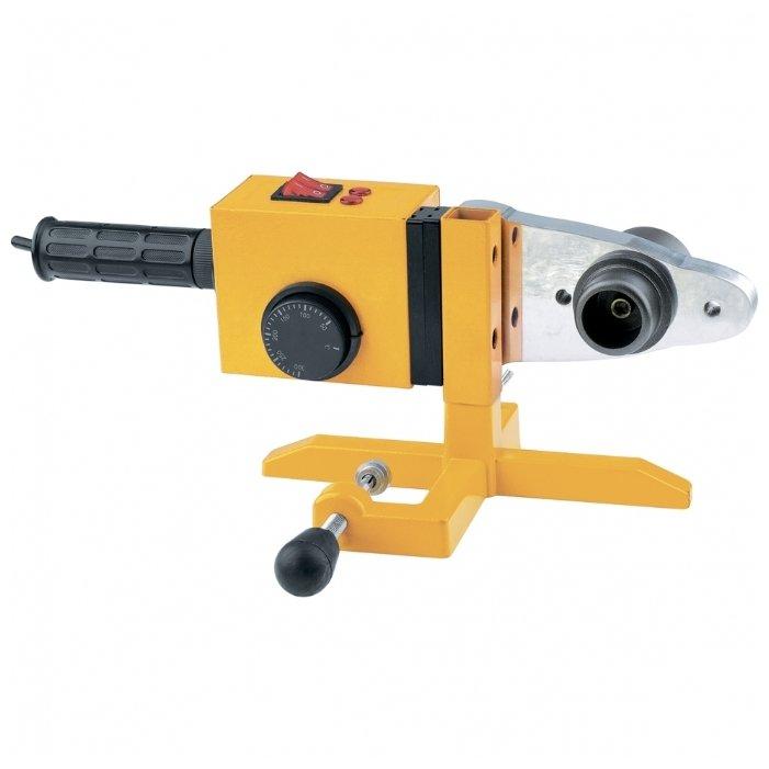 Аппарат для раструбной сварки Denzel DWP-1500