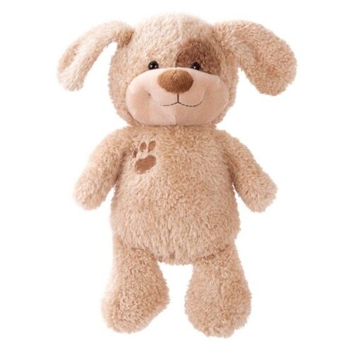 Мягкая игрушка Fluffy Family Щенок Малыш 20 см