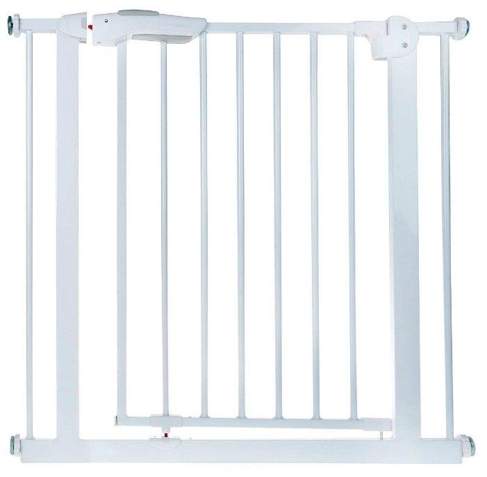Baby Safe Ворота безопасности 75-85 см XY-009