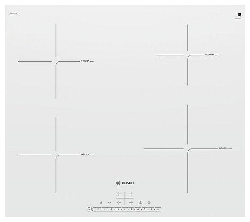 Bosch PUE652FB1E
