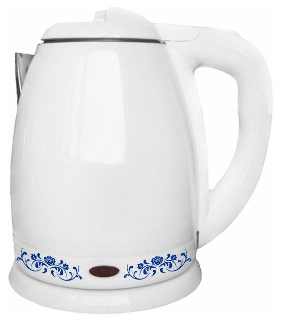Чайник irit IR-1340