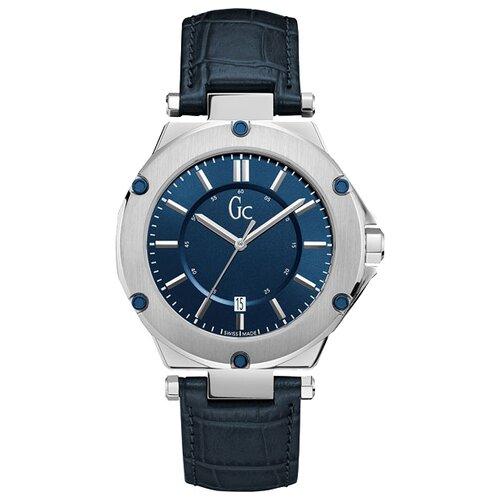 Наручные часы Gc X12004G7S gc x73001m1s