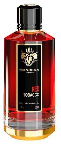 Парфюмерная вода Mancera Red Tobacco