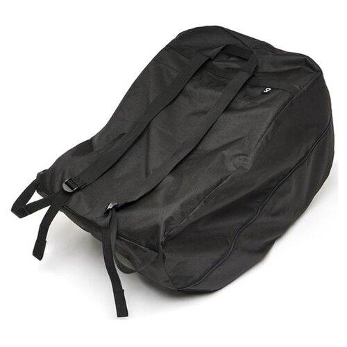 Купить Doona Сумка для путешествий черный, Аксессуары для колясок и автокресел