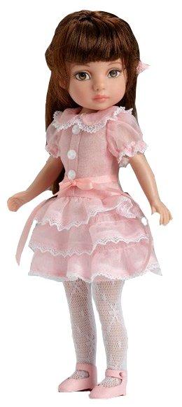 Tonner Комплект одежды Cotton Candy для кукол Betsy McCall