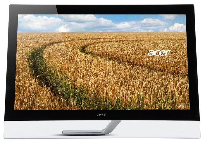 Acer Монитор Acer T232HLAbmjjcz