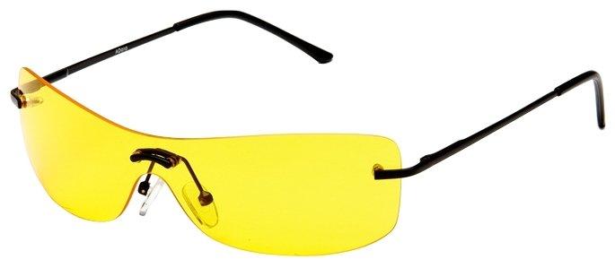 Очки для водителей SPG Comfort AD010