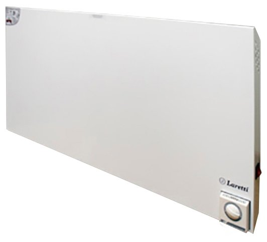 Инфракрасно-конвективный обогреватель Laretti LR8204