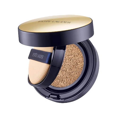 Estee Lauder Double Wear BB кушон SPF50 12 мл
