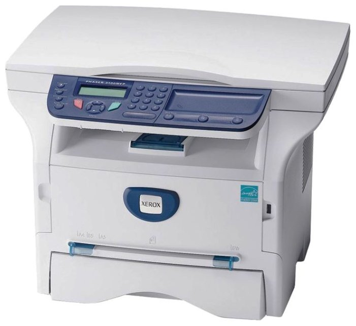 PHASER 3100MFP DRIVER DOWNLOAD (2019)