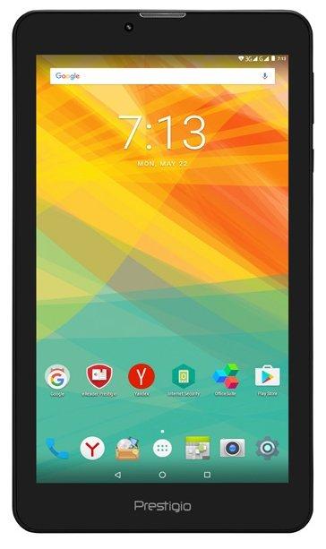 Prestigio MultiPad PMT3157D 3G